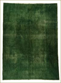 K0008026_Over-dyed-Anatolian-Vintage-Rug