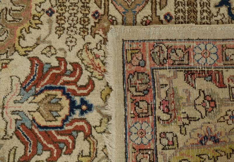 Weaving Techniques Kilim Blog