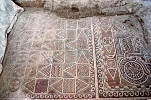 kilim_mosaic
