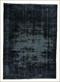 K0008031_Over-dyed-Anatolian-Vintage-Rug