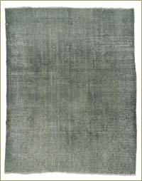 K0008033_Over-dyed-Anatolian-Vintage-Rug