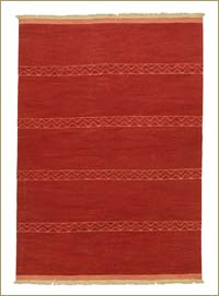 K0008667_New-Turkish-Kilim-Rug