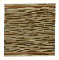 K0008671_New-Turkish-Kilim-Rug