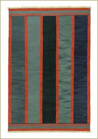 K0008681_New-Turkish-Kilim-Rug