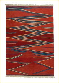 K0008695_New-Turkish-Kilim-Rug